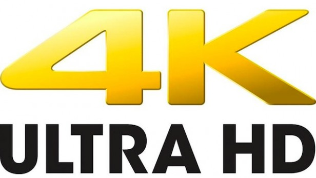 Did The 4k Ultra Hd Wave Already Crest