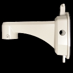 ECL-557WB: 557-Series Dome Camera Wall Bracket