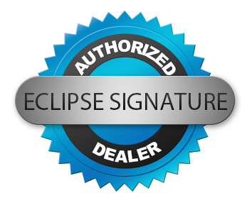 eclipse dealer