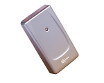 ECL-ACC910 weigand proximity card reader