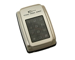 ECL-ACC960 - Outdoor Card Reader with Keyboard, Display & Metal Case