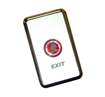 ECL-ACC470IL: Push To Exit Button with Bi-Color LED