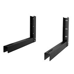ECL-1819HWB Lockbox Horizontal Wall Bracket