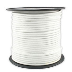 WIR-18/2STR1K  100ft UL Listed 18-2 AWG Copper Wire