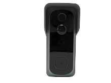 ECL-SM210 Wi-Fi Smart Home Video Doorbell Camera