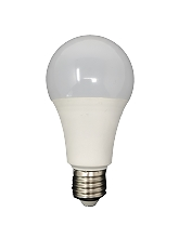 ECL-SM300 Wi-Fi Smart Home Light Bulb