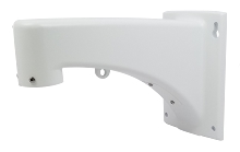 Signature Series PTZ Wall Mount