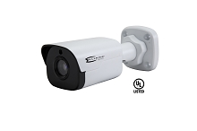 Eclipse ESG-IPBM2F3 2 Megapixel Network IP Bullet Camera
