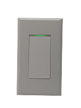 ECL-SM340 Smart Home Light Switch