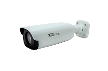 Eclipse Signature ESG-IPBP2V6-Z 2 Megapixel HD Super Long Range Zoom Network Camera