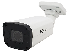 Eclipse Signature ESG-IPBS4V2-Z 4 Megapixel Network IP Bullet Camera with Starlight