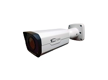 Eclipse Signature ESG-IPBS5V2-Z 5 Megapixel HD Starlight IP Camera