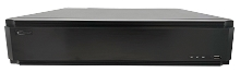 ECL-PRO32 32 Channel HD Multiplex 5MP Digital Video Recorder