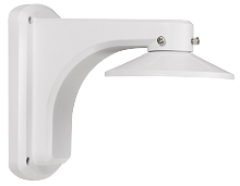 ECL-MPTBK Wall bracket for ECL-MPT Mini Dome