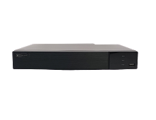 ECL-PRO8AI 8 Channel HD Intelligent Network Video Recorder